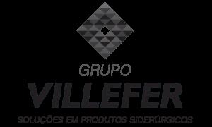 grupo villefer soluções produtos siderúrgicos