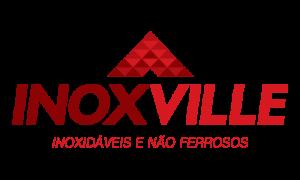 inoxville produção de metais inoxidáveis em Joinville